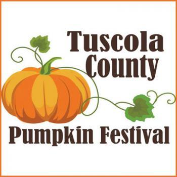 Tuscola County Pumpkin Festival in Caro Michigan