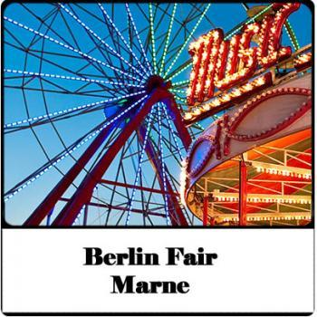 Berlin Fair - Marne