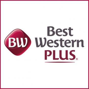 Best Western Plus Birch Run-Frankenmuth