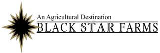 Black Star Farms-Leelanau