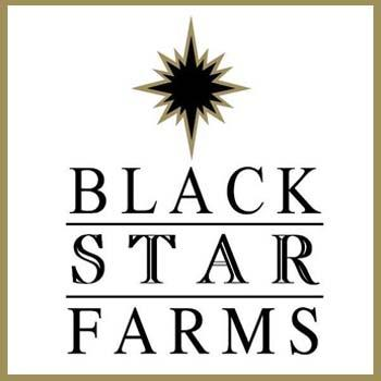 Black Star Farms