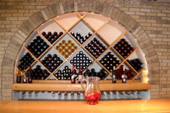 Chateau de Leelanau Vineyard & Winery