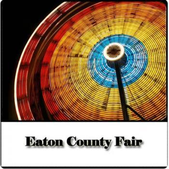 Eaton County Fair - Charlotte