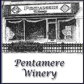 Pentamere Winery