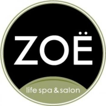 Zoe Life Spa and Salon