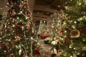 Christmas and Holiday Traditions Around the World
