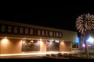 Osgood Brewing