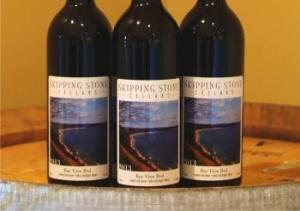 Skipping Stone Cellars
