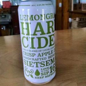 Sietsema Orchards & Cider Mill