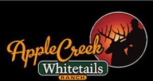 Apple Creek Whitetails Ranch