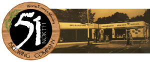 51 North Brewing Company