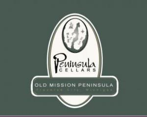 Peninsula Cellars