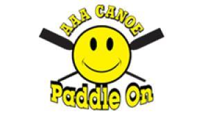 AAA Canoe Rental