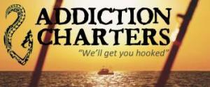 Addiction Charters