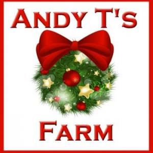 Andy T's Farm in Saint John's Michigan