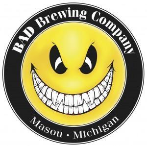 BAD Brewing Company