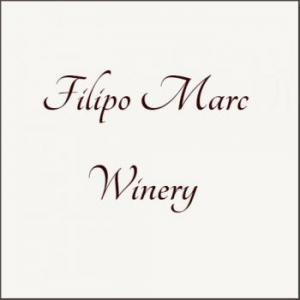 Filipo Marc Winery