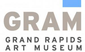 The Grand Rapids Art Museum