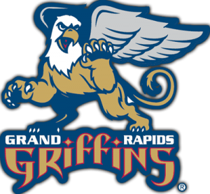 Grand Rapids Griffins Hockey