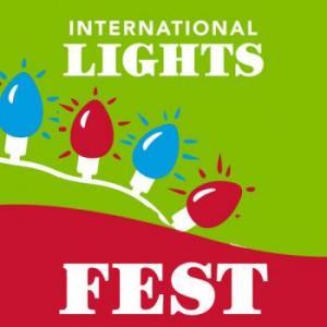International Festival of Lights