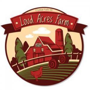 Loud Acres in Crystal Falls Michigan