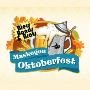 Muskegon Oktoberfest