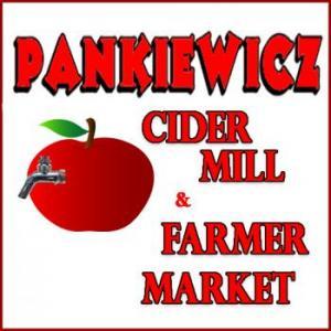 Pankiewicz Cider Mill & Farmers Market