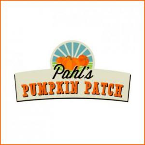 Pahl's Pumpkin Patch