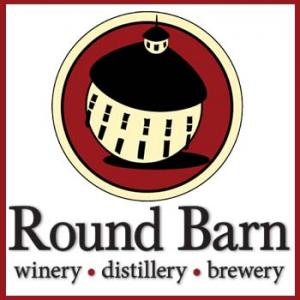 Round Barn Winery & Distillery