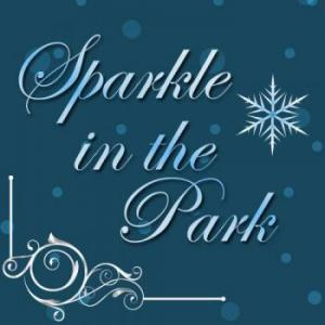Bear Lake's Sparkle in the Park