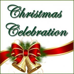 Saugatuck Christmas Celebration