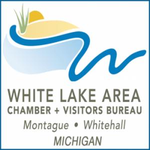 White Lake Area Chamber + Visitor's Bureau Michigan