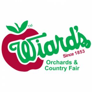 Wiard's Orchard & County Fair