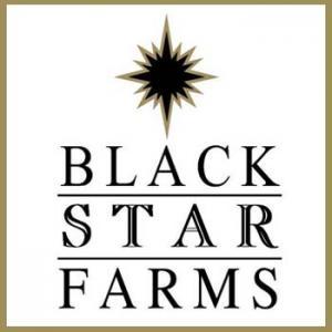 Black Star Farms