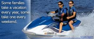 Holland Water Sports