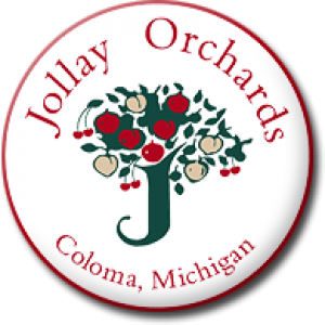 Jollay Orchards Family Fun Farm