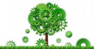 U.P. Green Biz Zone & Expo