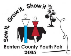 Berrien County Youth Fair - Berrien Springs