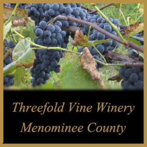 Threefold Vine Winery