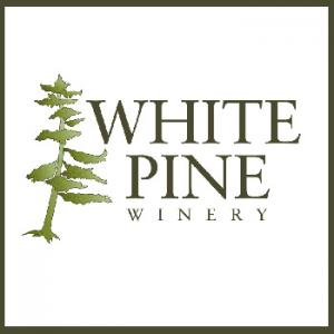 White Pine Winery