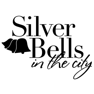 Silver Bells in the City in downtown Lansing Michigan