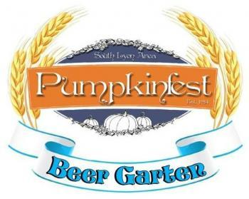 South Lyon Pumpkinfest