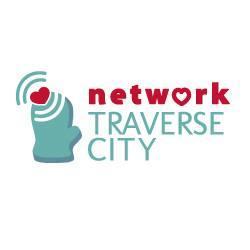 NetworkTraverseCity.com