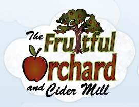 The Fruitful Orchard and Cider Mill