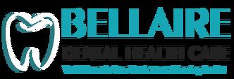 Bellaire Dental Health Care Dennis Spillane DDS Shawn Spillane DDS