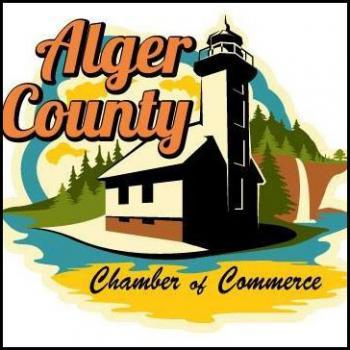 Alger County Chamber of Commerce