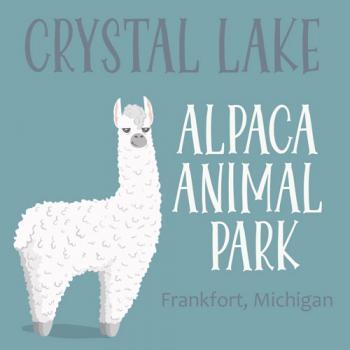 Crystal Lake Alpaca Animal Park