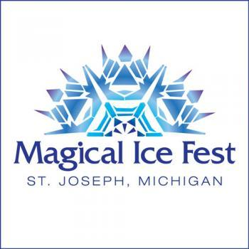 Annual Magical Ice Fest - St Joseph
