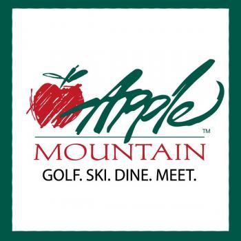 Ski Apple Mountain