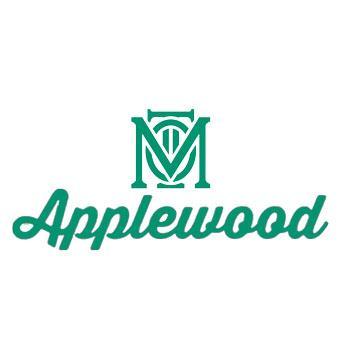 Applewood in Flint Michigan
